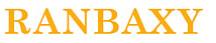 branbaxy